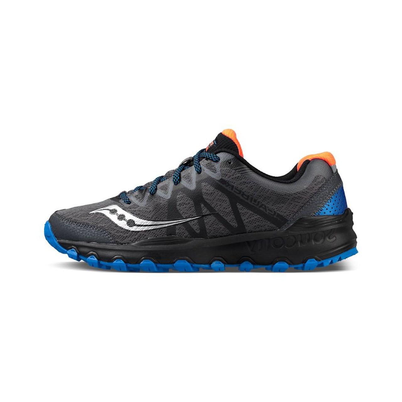 کفش مخصوص دویدن مردانه ساکنی مدل Caliber TR کد S25326-1