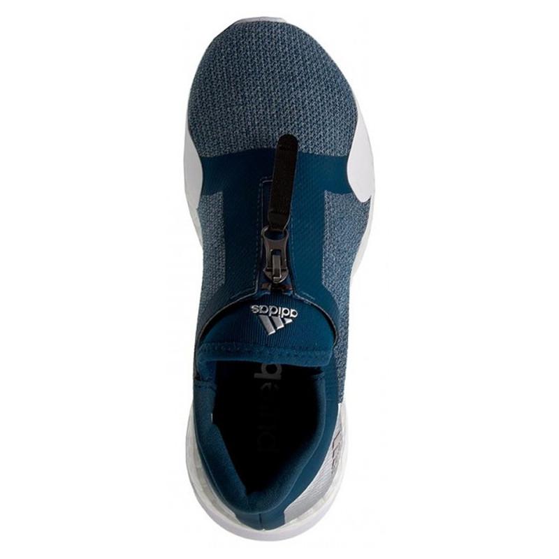 کفش مخصوص دویدن زنانه آدیداس مدل Pure Boost X Trainer