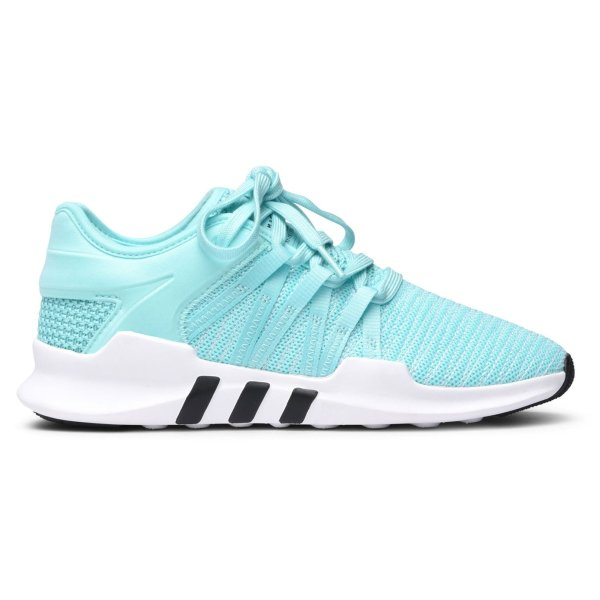کفش مخصوص دویدن زنانه آدیداس مدل BZ0000