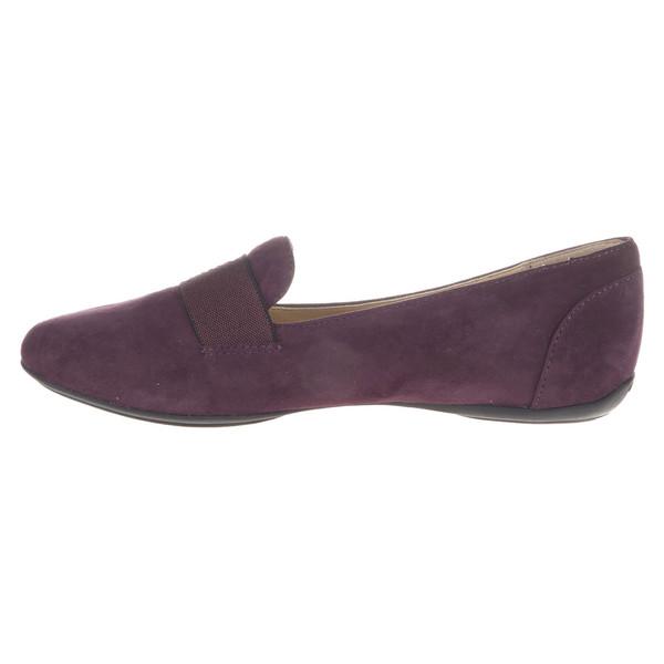 کفش تخت زنانه جی اوکس مدل D34Y7J-00021-C8017