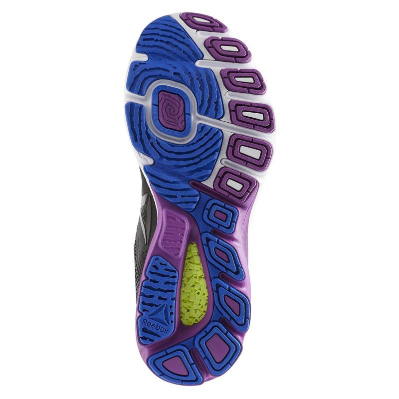 کفش مخصوص دویدن زنانه ریباک مدل Harmony Road