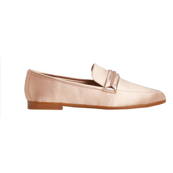 کفش تخت زنانه - ویولتا بای مانگو