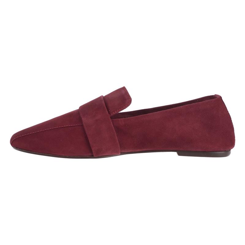 کفش تخت جیر زنانه - ویولتا بای مانگو