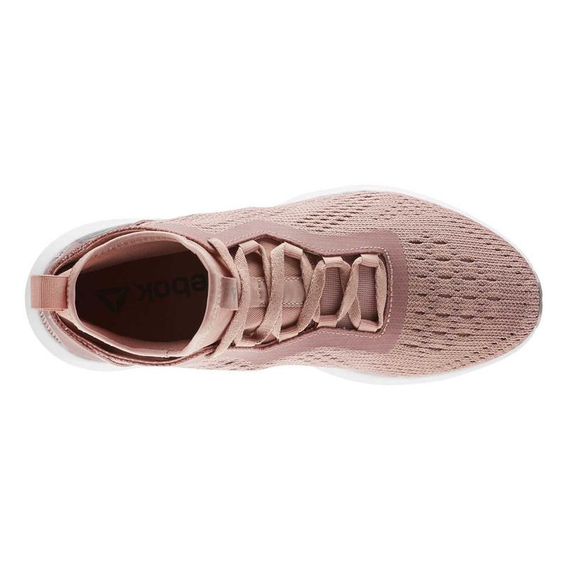 کفش مخصوص دویدن زنانه ریباک مدل Plus Runner 2 کد CN1082