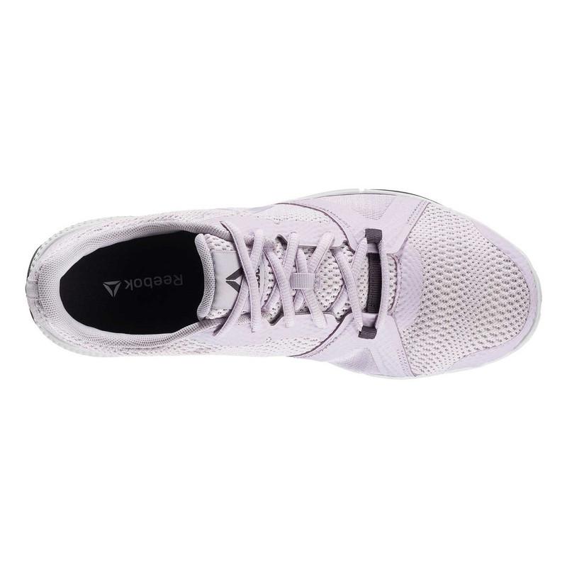 کفش تمرین بندی زنانه Flexile - ریباک