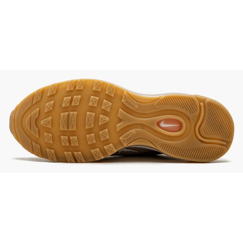 کفش دویدن زنانه Air Max 97 Ultra - نایکی