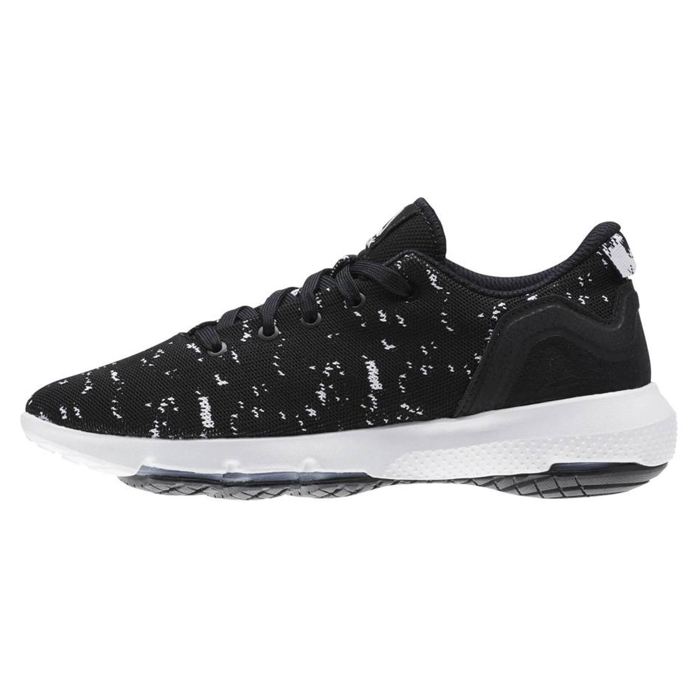 کفش پیاده روی زنانه ریباک کد BS9489              خرید
