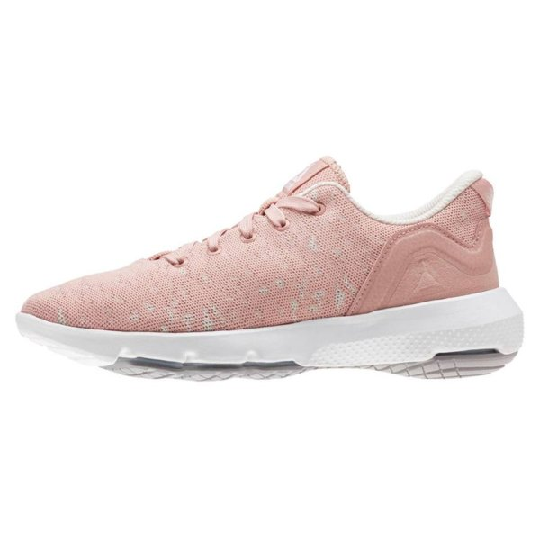 کفش پیاده روی زنانه ریباک کد BS9478