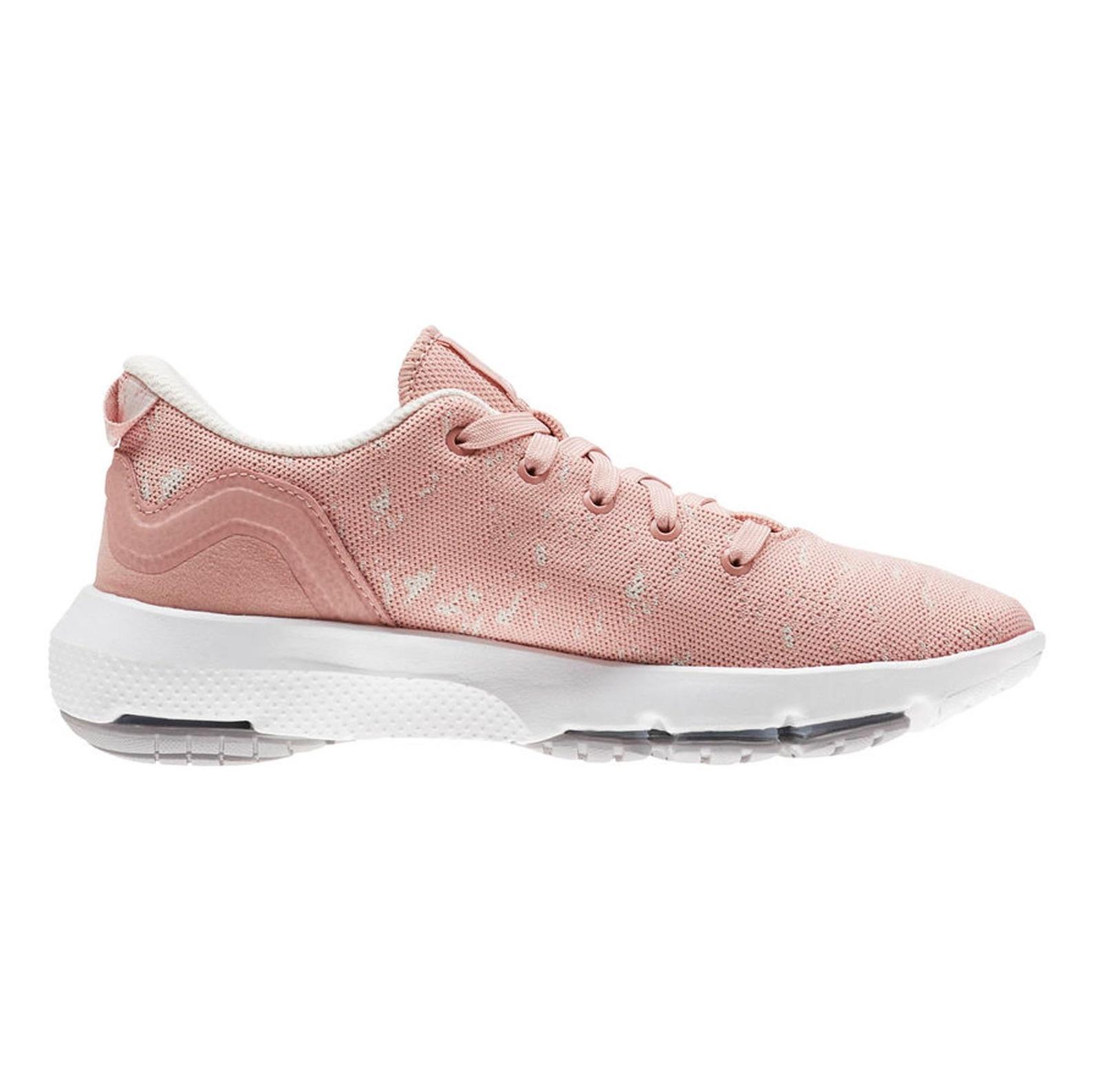 کفش پیاده روی زنانه ریباک کد BS9478 - صورتی - 1