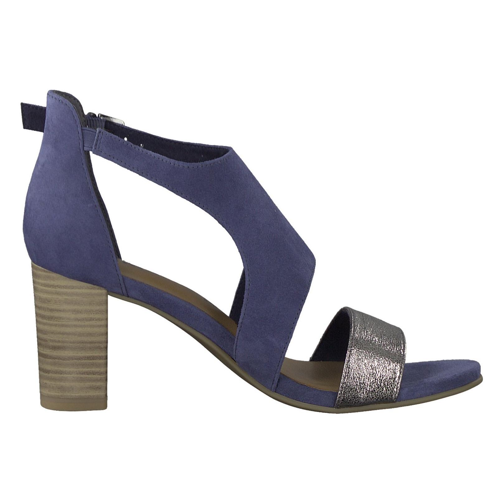 کفش پاشنه بلند زنانه - تاماریس