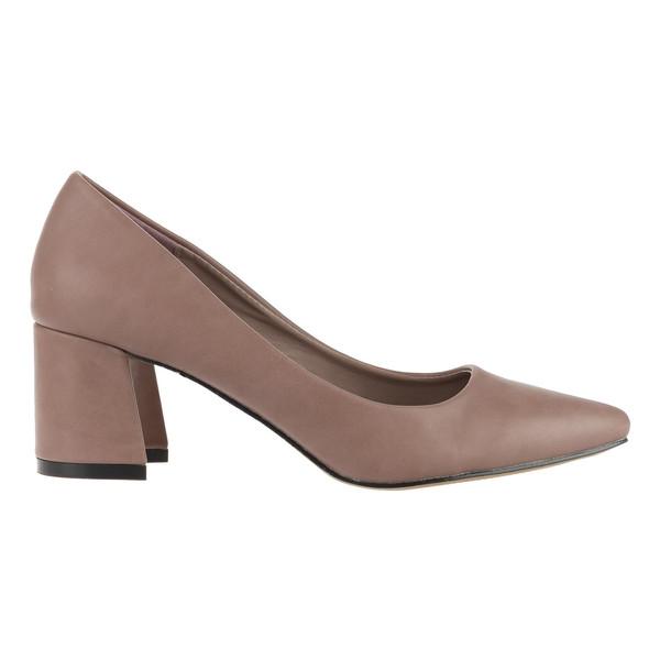 کفش پاشنه بلند زنانه - سوییت