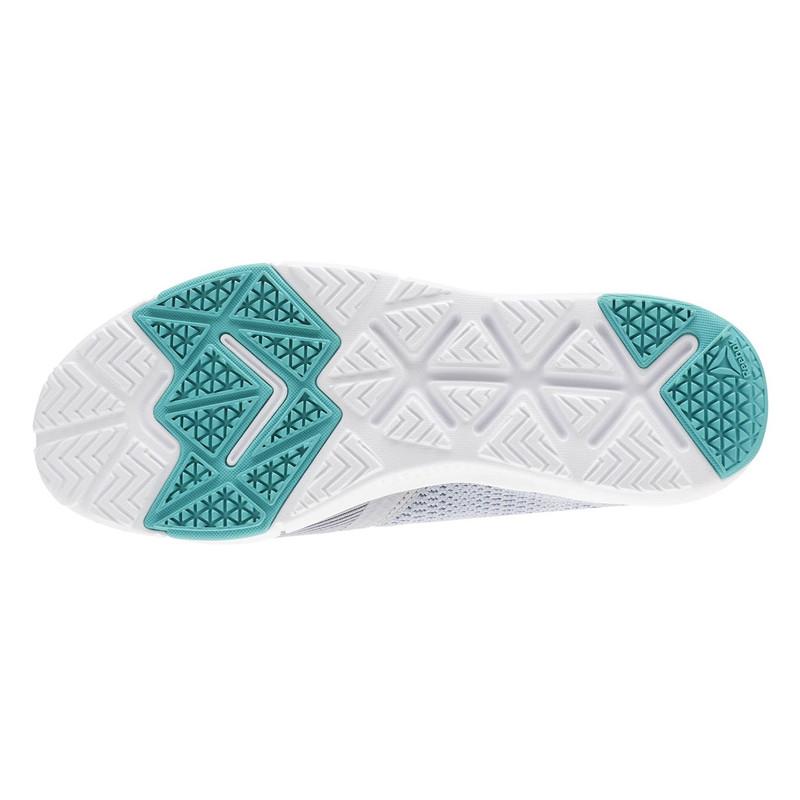 کفش تمرین زنانه Reebok Flexile - ریباک