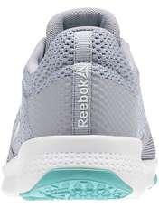 کفش تمرین زنانه Reebok Flexile - ریباک - طوسی - 7