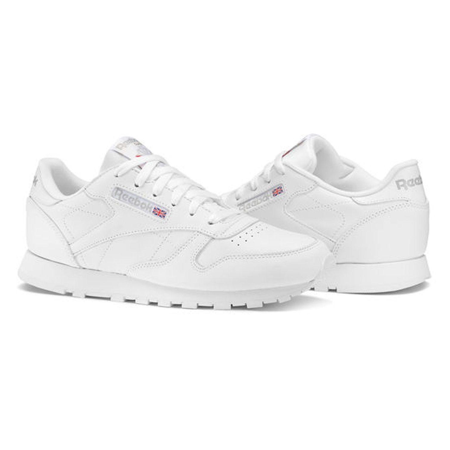 کفش مخصوص پیاده روی زنانه ریباک کد 2232 main 1 5