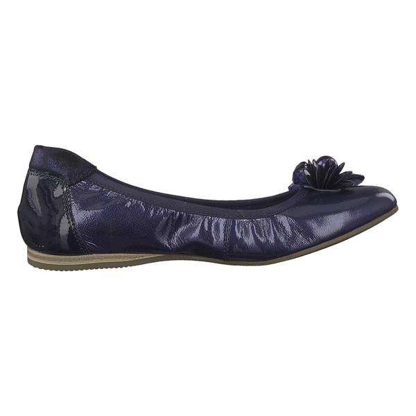 کفش تخت زنانه - تاماریس