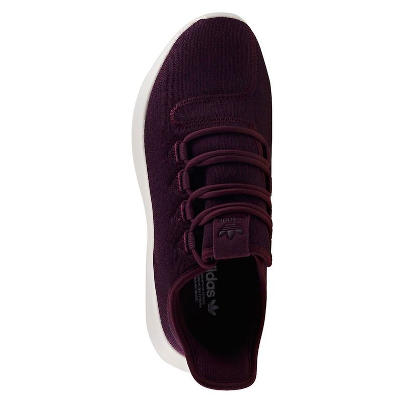 کفش مخصوص پیاده روی زنانه آدیداس مدل  CQ2461