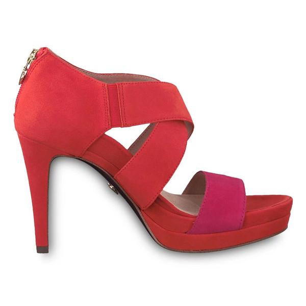 کفش پاشنه بلند زنانه Veronique - تاماریس