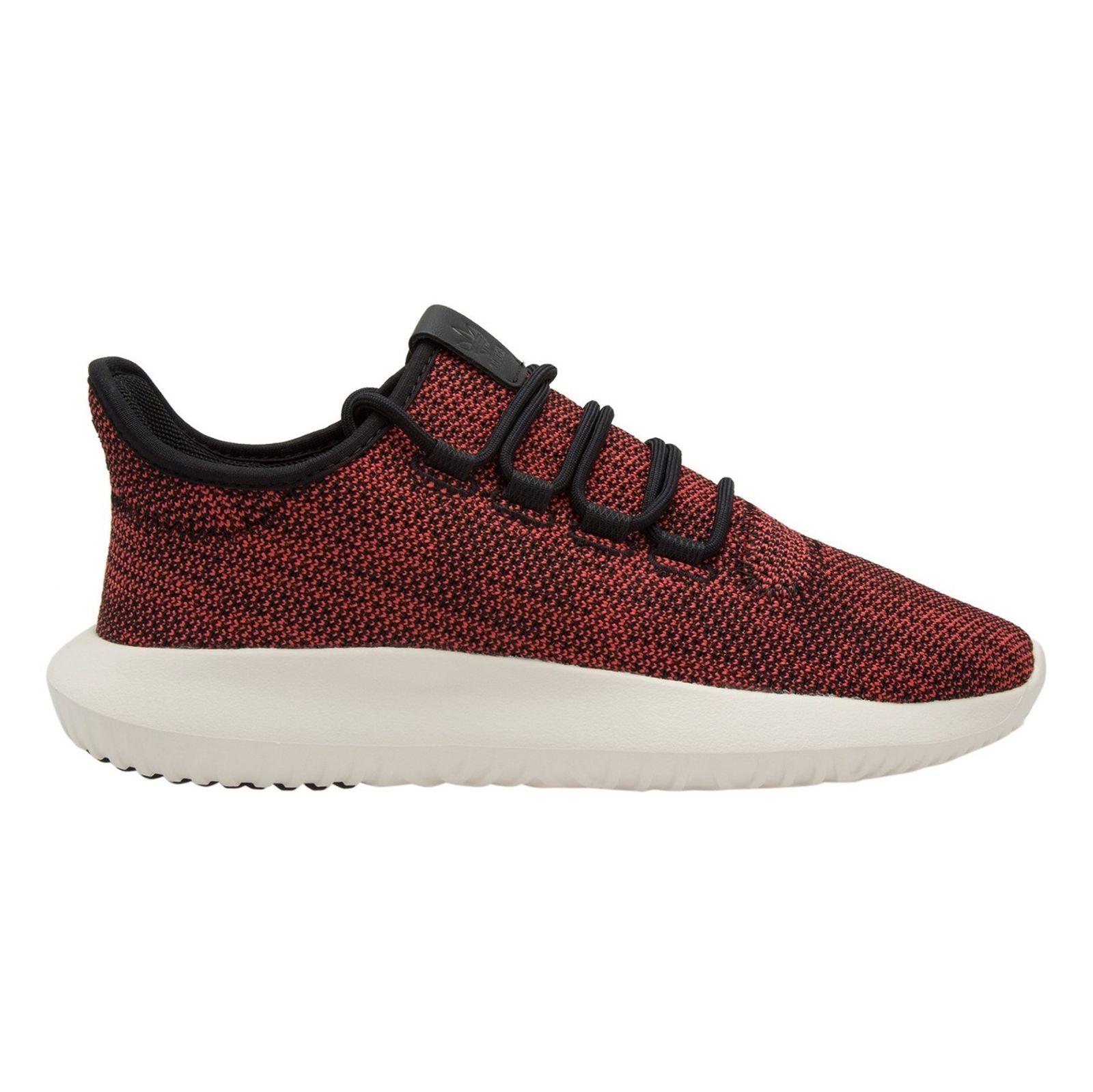 کفش مخصوص پیاده روی زنانه آدیداس مدل AC8791 - قرمز - 1