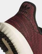 کفش مخصوص پیاده روی زنانه آدیداس مدل AC8791 - قرمز - 6