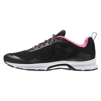 تصویر کفش دویدن زنانه Triplehall 7-0 – ریباک
