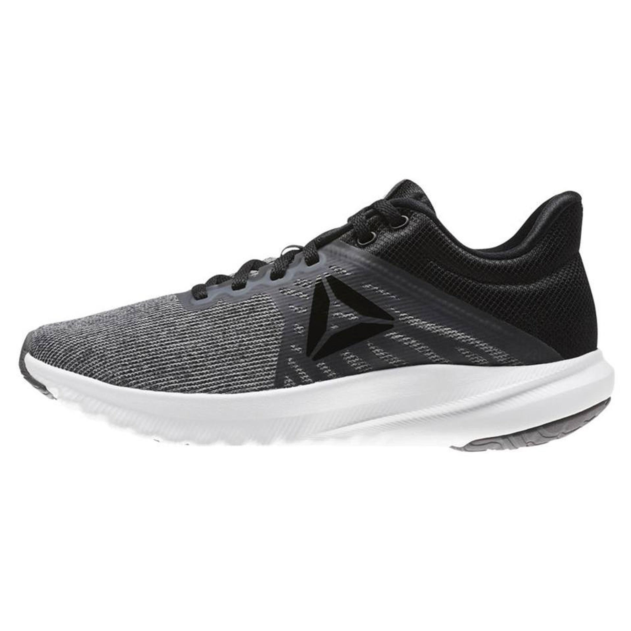 کفش مخصوص دویدن زنانه ریباک مدل OSR DISTANCE 3.0