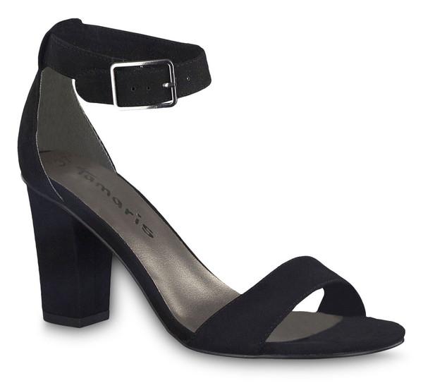 کفش پاشنه بلند زنانه Heiti - تاماریس