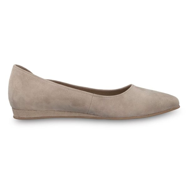 کفش تخت جیر زنانه Cecilia - تاماریس