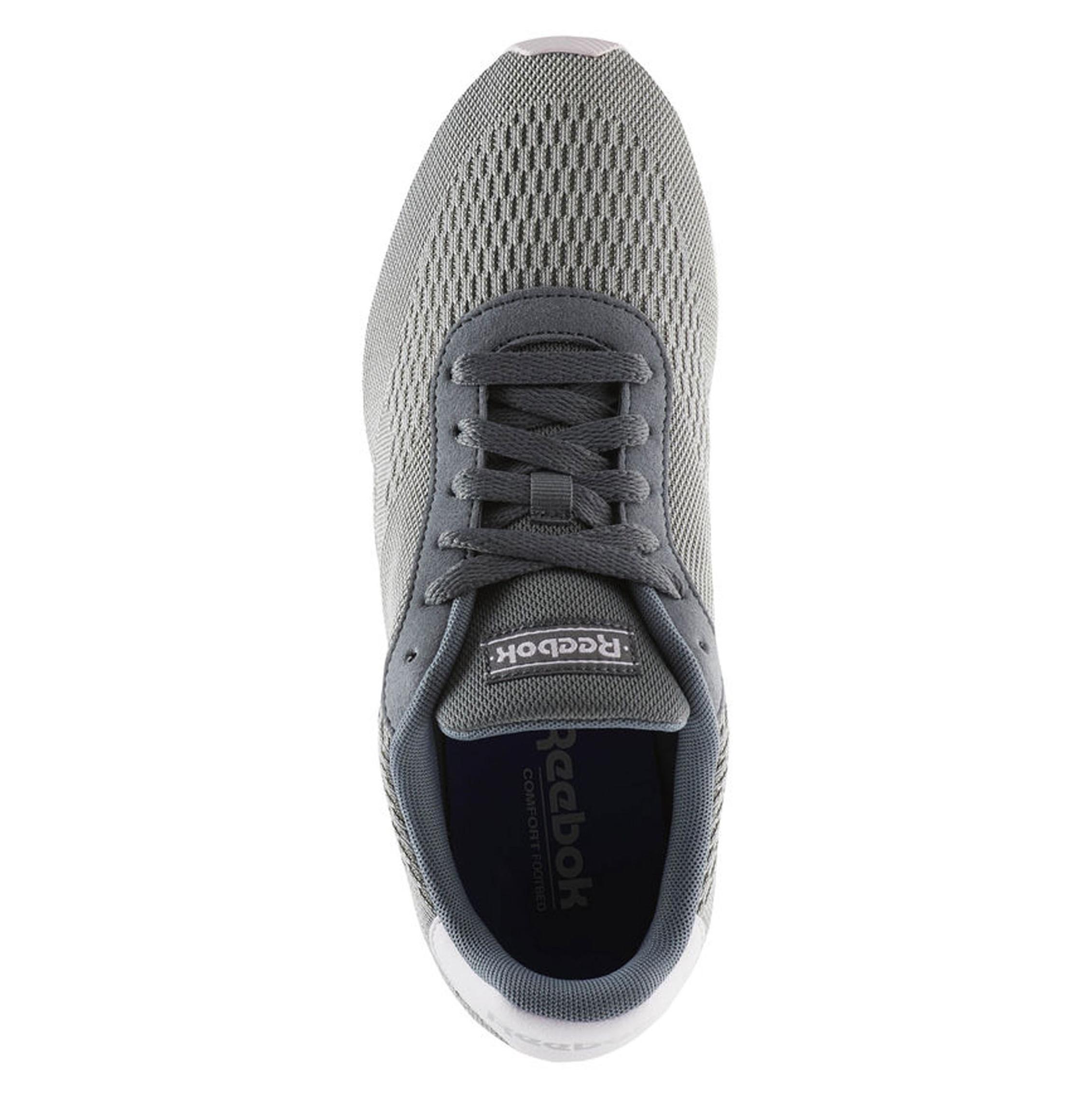 کفش تنیس نه ریباک مدل Royal CL Jog 2PX