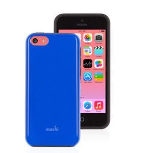 کاور موشی iGlaze Remix برای گوشی iPhone5c
