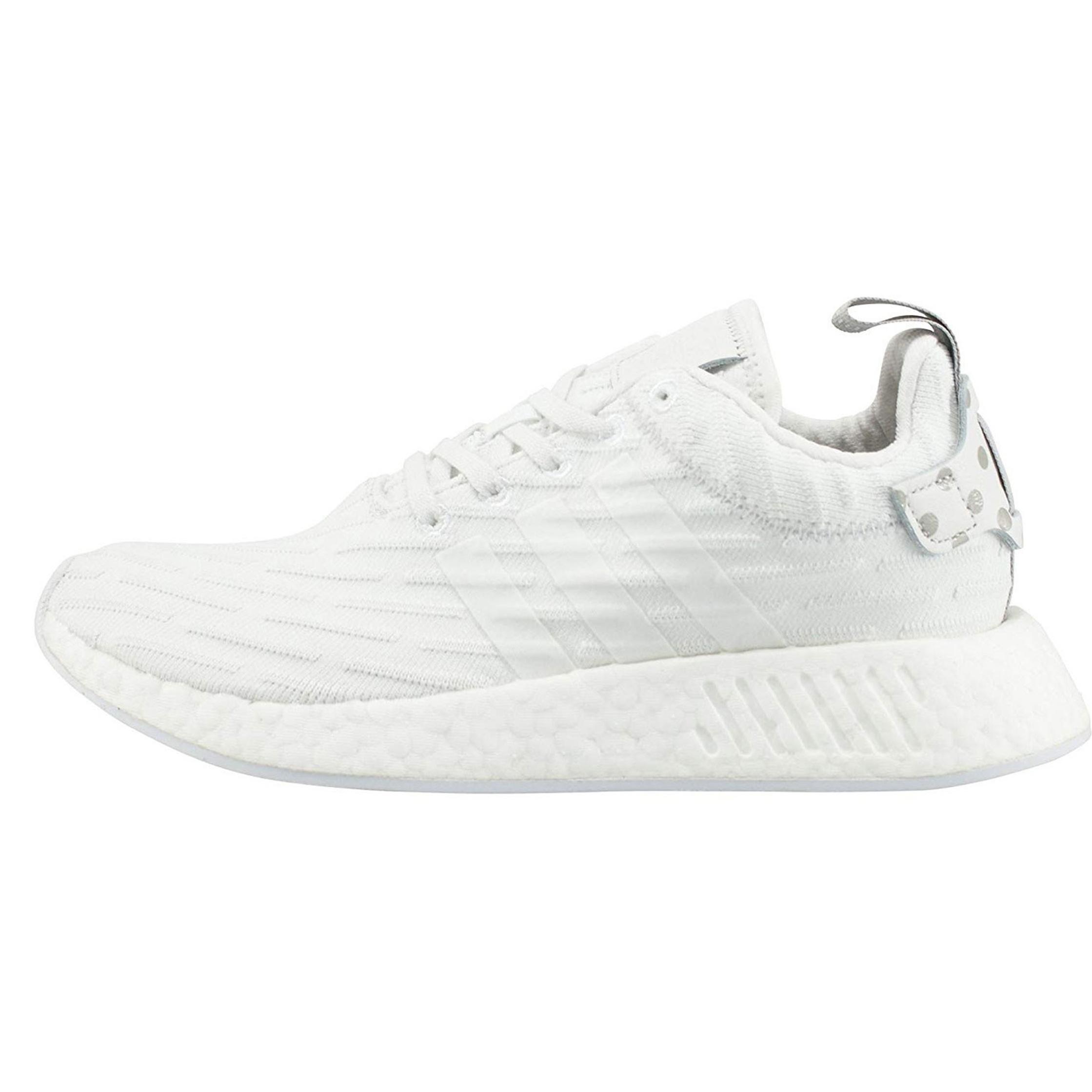 کفش راحتی زنانه آدیداس مدل BY2245