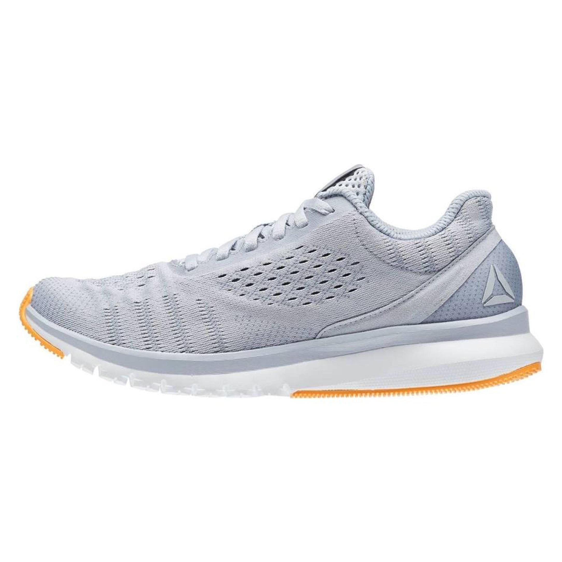 کفش مخصوص دویدن زنانه ریباک مدل Print Smoot ULTK