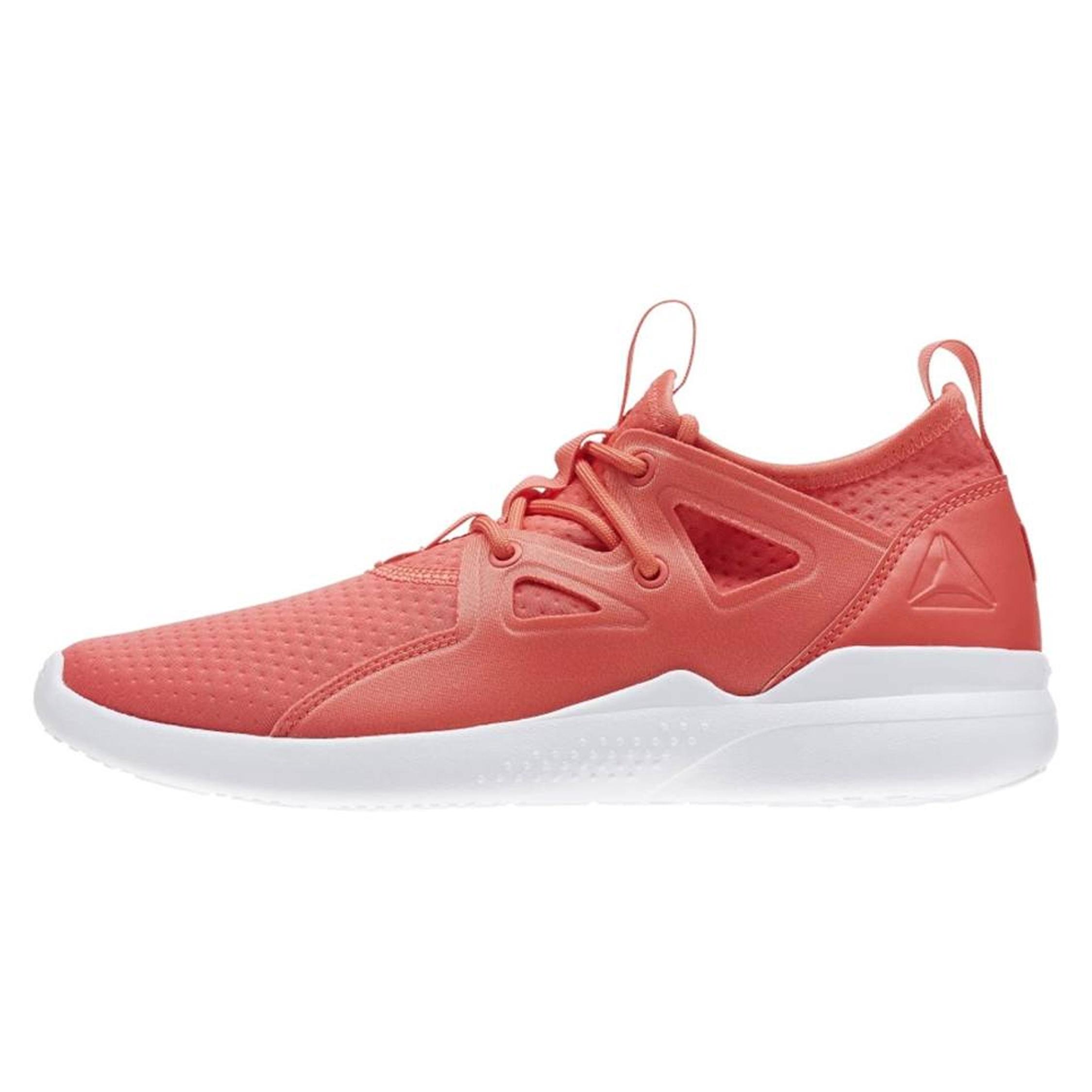 کفش زنانه ریباک مدل Cardio Motion