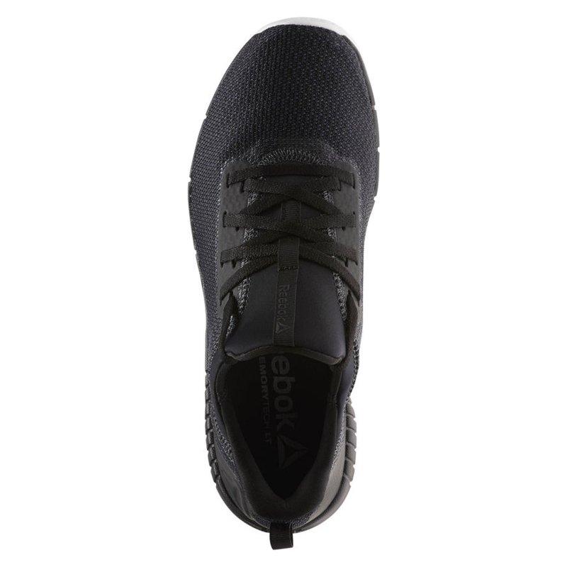 کفش مخصوص دویدن زنانه ریباک مدل Print Her 2-0 THRD