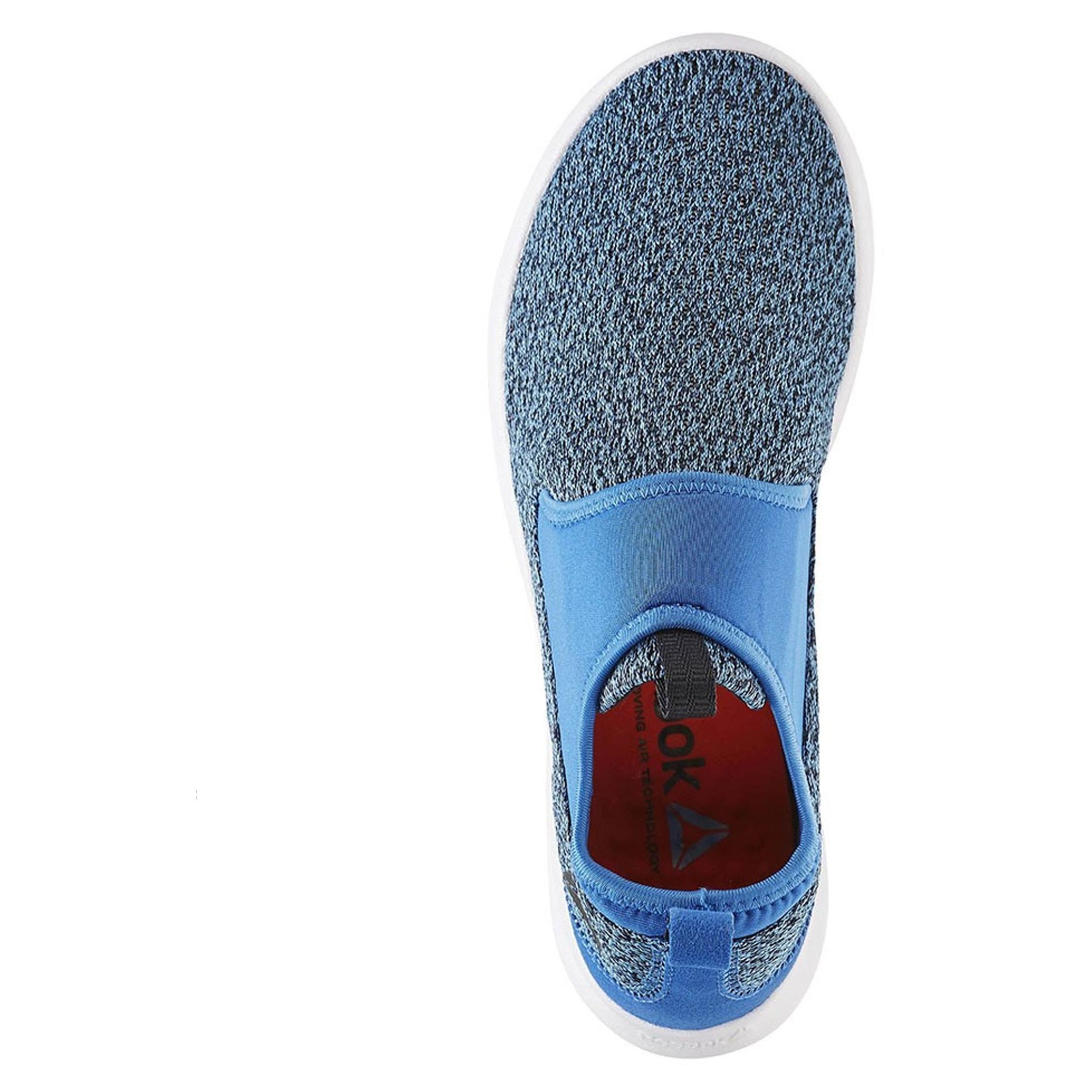 کفش مخصوص پیاده روی نه ریباک مدل DMX Lite Walk Slip
