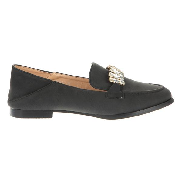 کفش تخت زنانه - ملیسا
