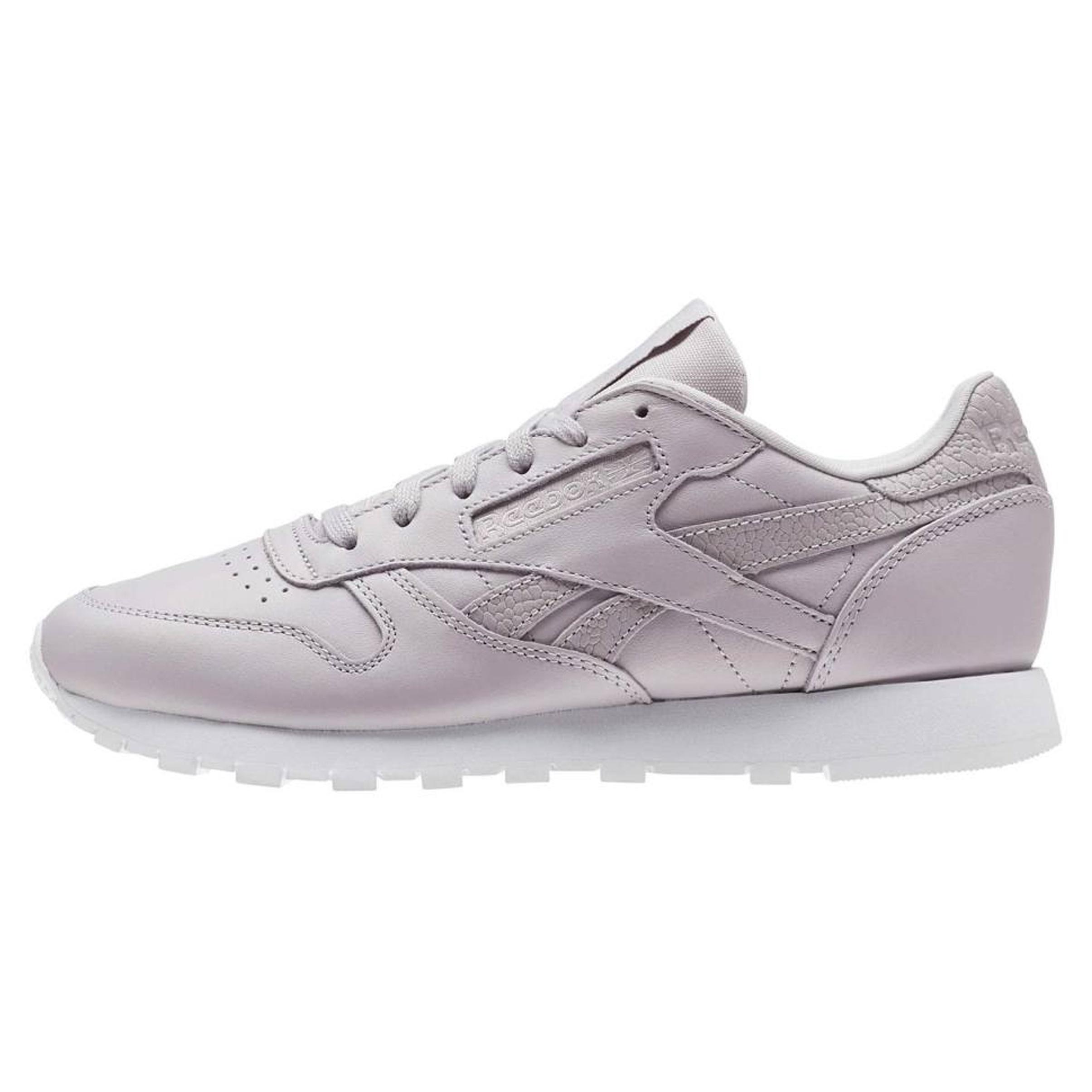کفش مخصوص دویدن زنانه ریباک مدل PS Pastel