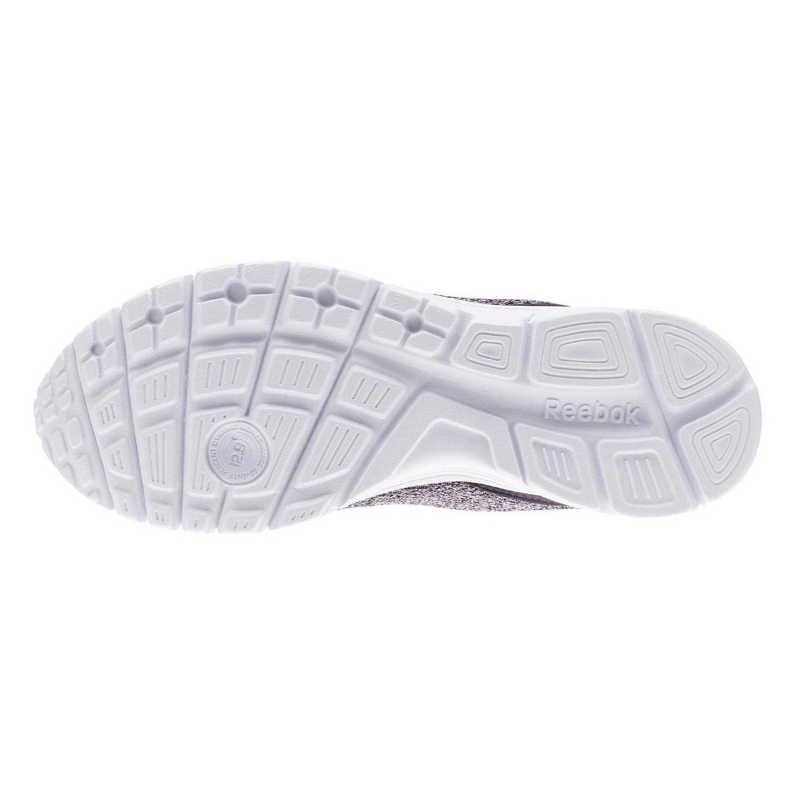 کفش مخصوص دویدن زنانه ریباک مدل Speedlux 3-0 - طوسي - 2