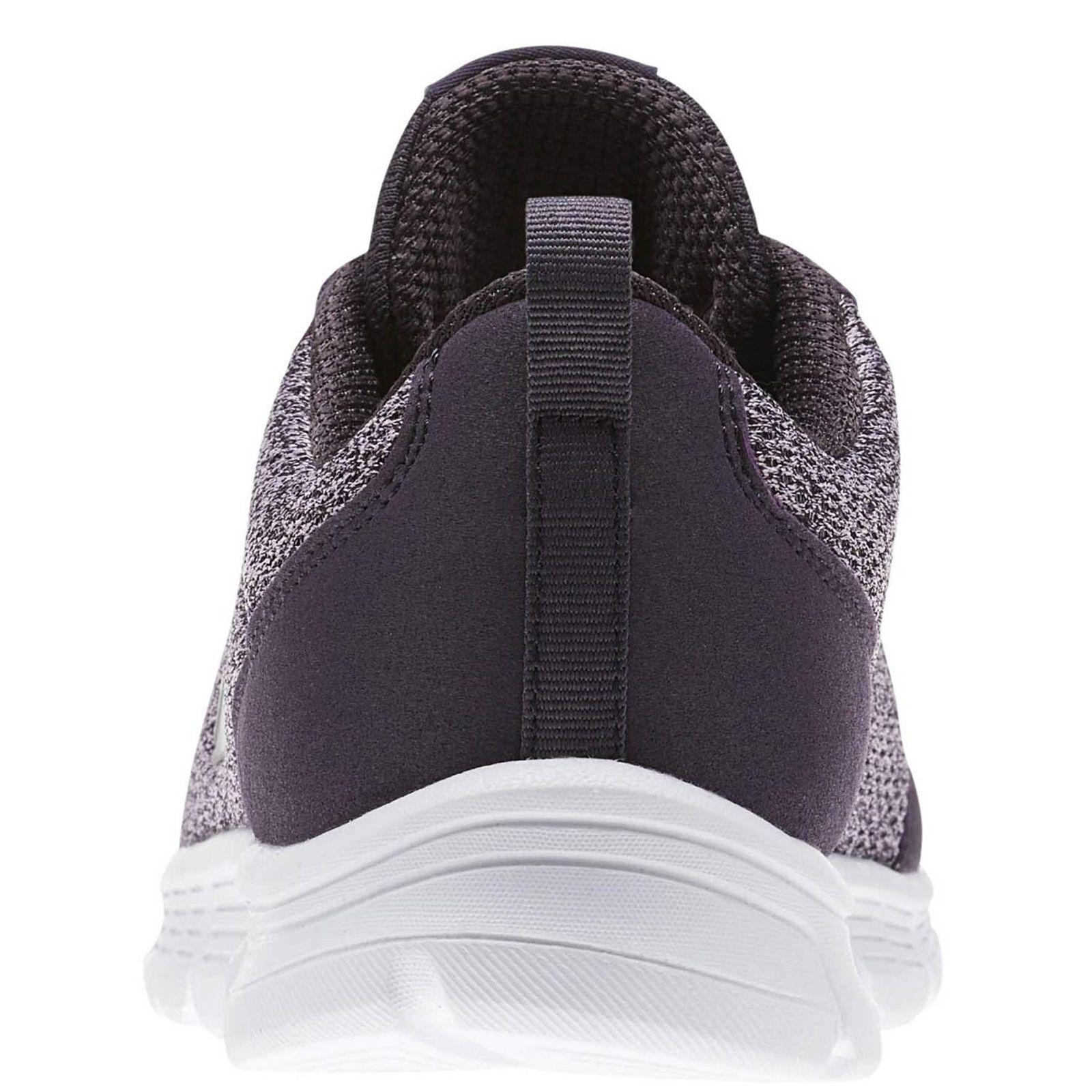 کفش مخصوص دویدن زنانه ریباک مدل Speedlux 3-0 - طوسي - 3