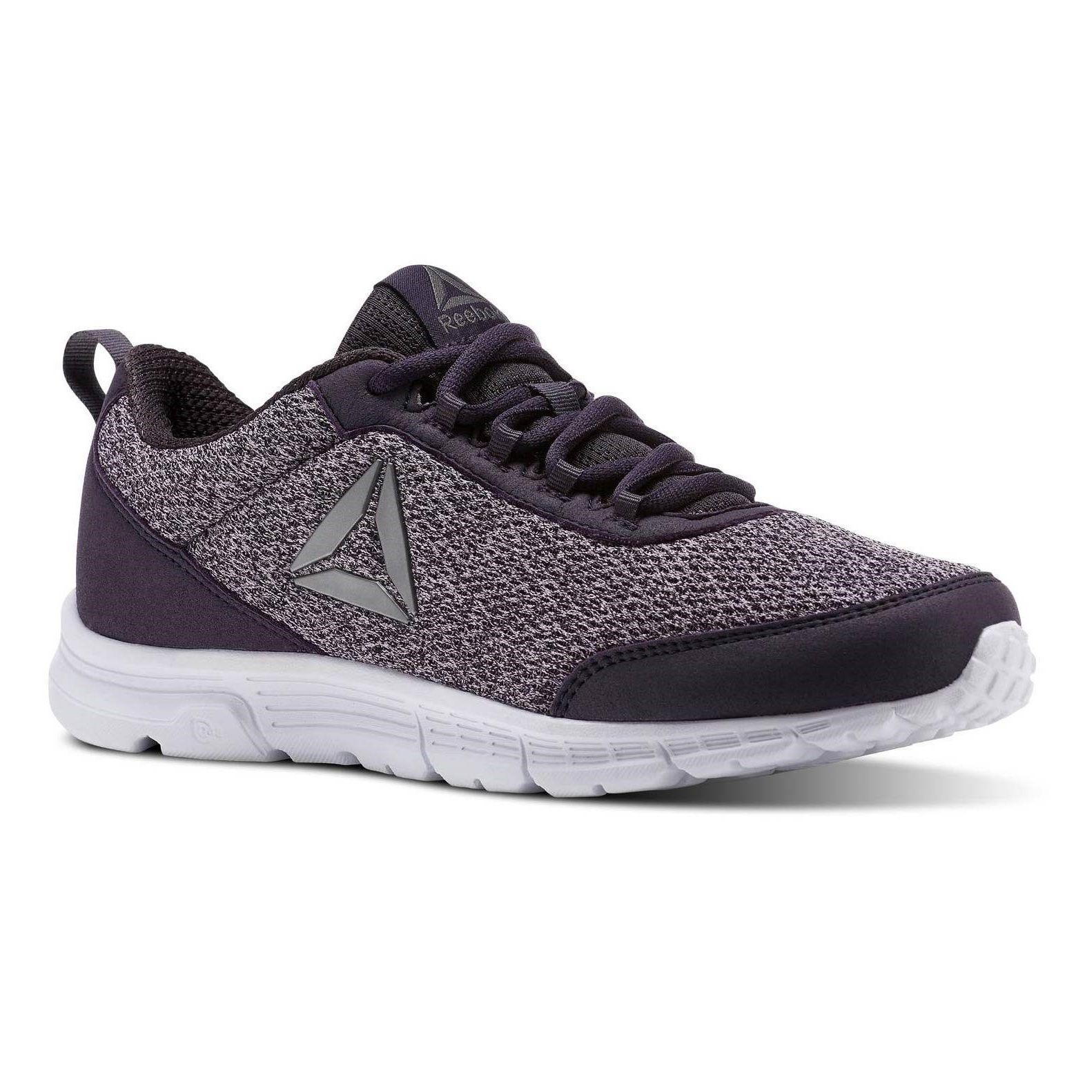 کفش مخصوص دویدن زنانه ریباک مدل Speedlux 3-0 - طوسي - 6
