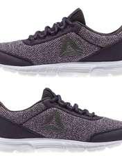 کفش مخصوص دویدن زنانه ریباک مدل Speedlux 3-0 - طوسي - 7
