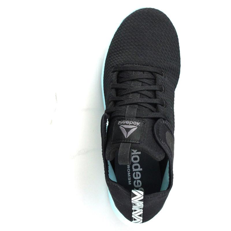 کفش مخصوص دویدن زنانه ریباک سری Solestead مدل BS9856