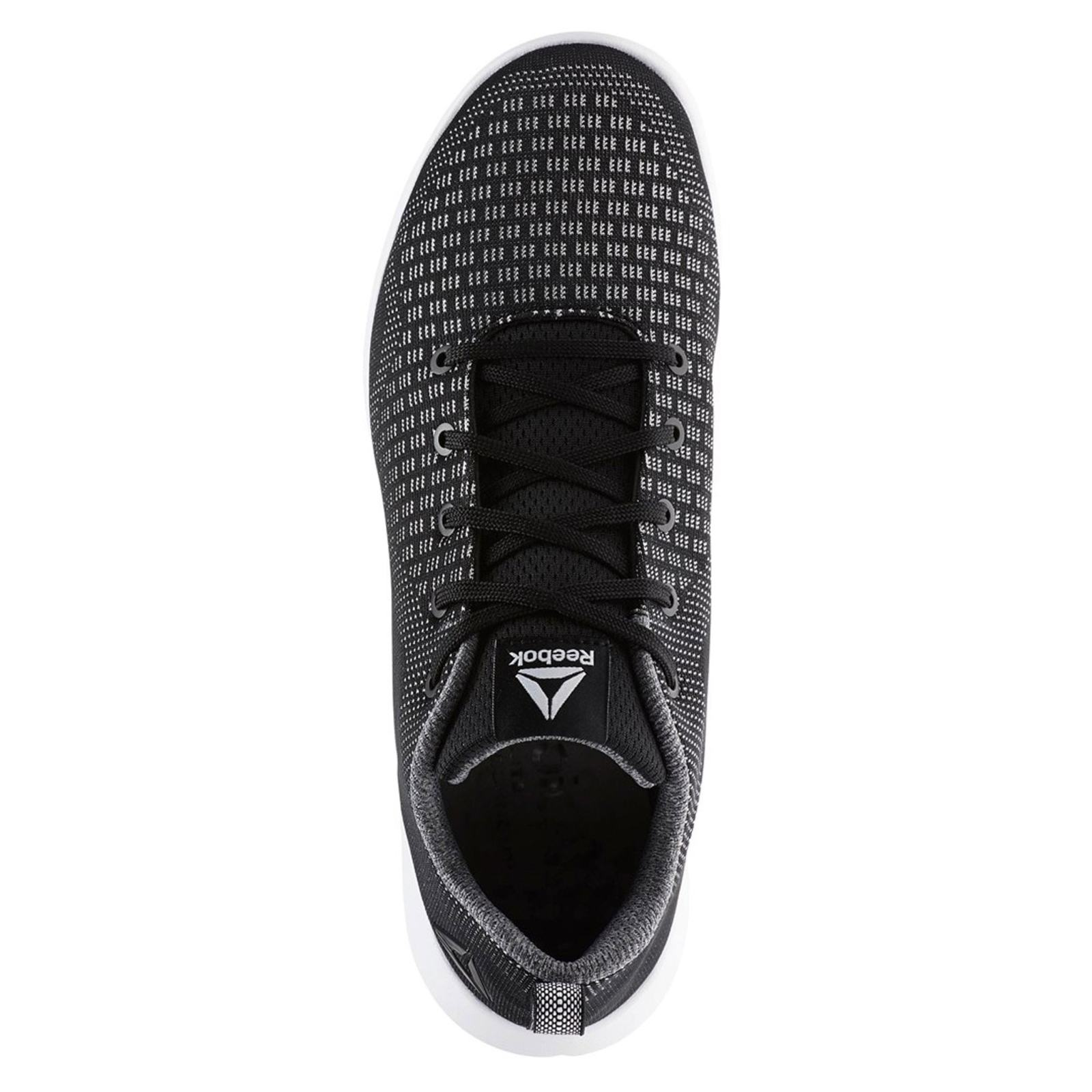 کفش مخصوص پیاده روی زنانه ریباک مدل Esoterra DMX Lite - مشکی - 2