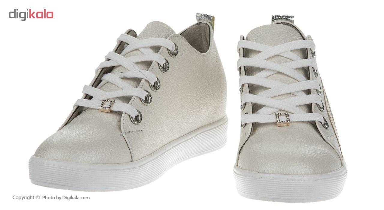 کفش زنانه هدیه مدل پانیذ کد 023