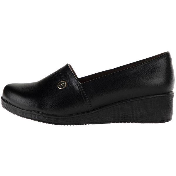 کفش زنانه طبی سینا کد 6465