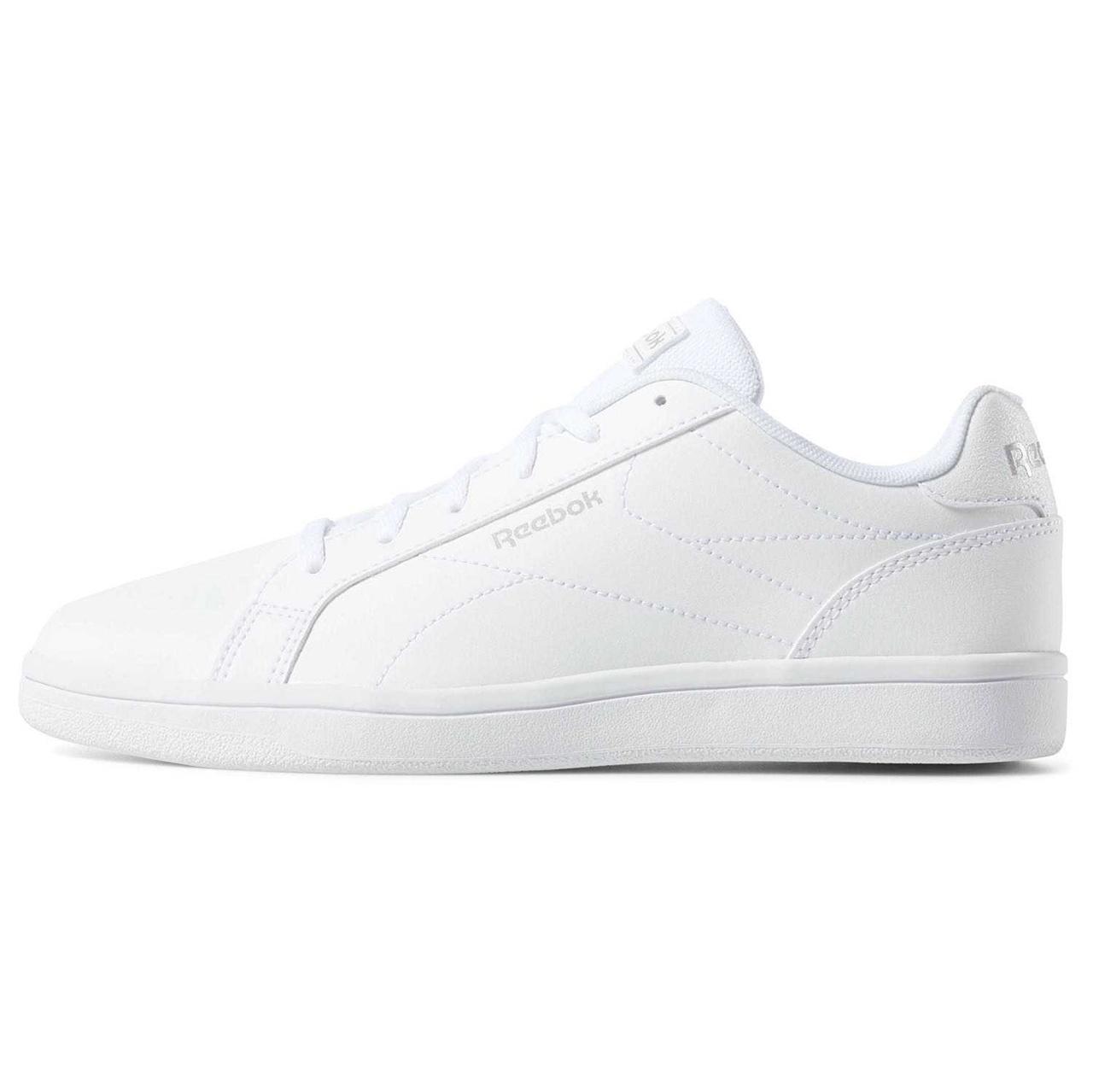 کفش زنانه ریباک مدل CN7357