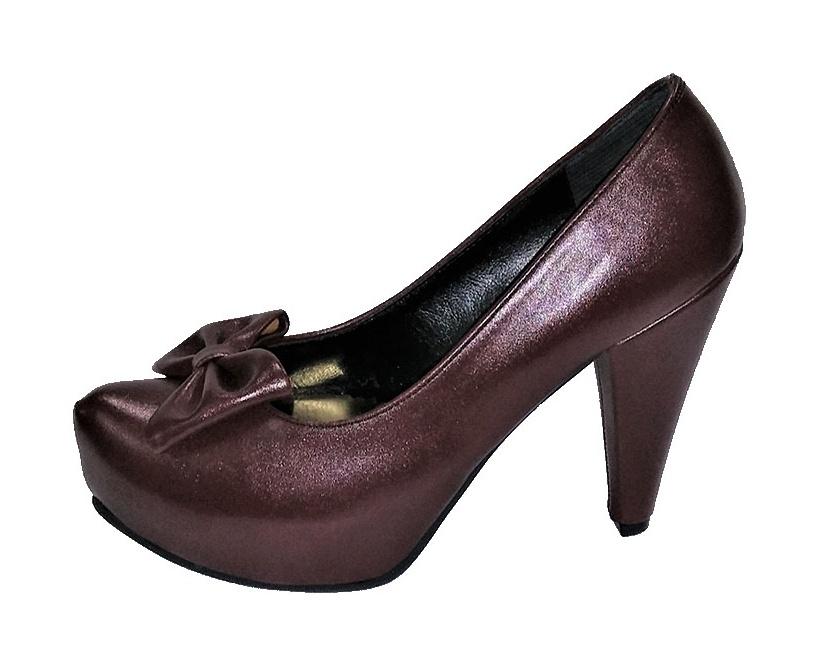 کفش زنانه مدل PADRA 155-1