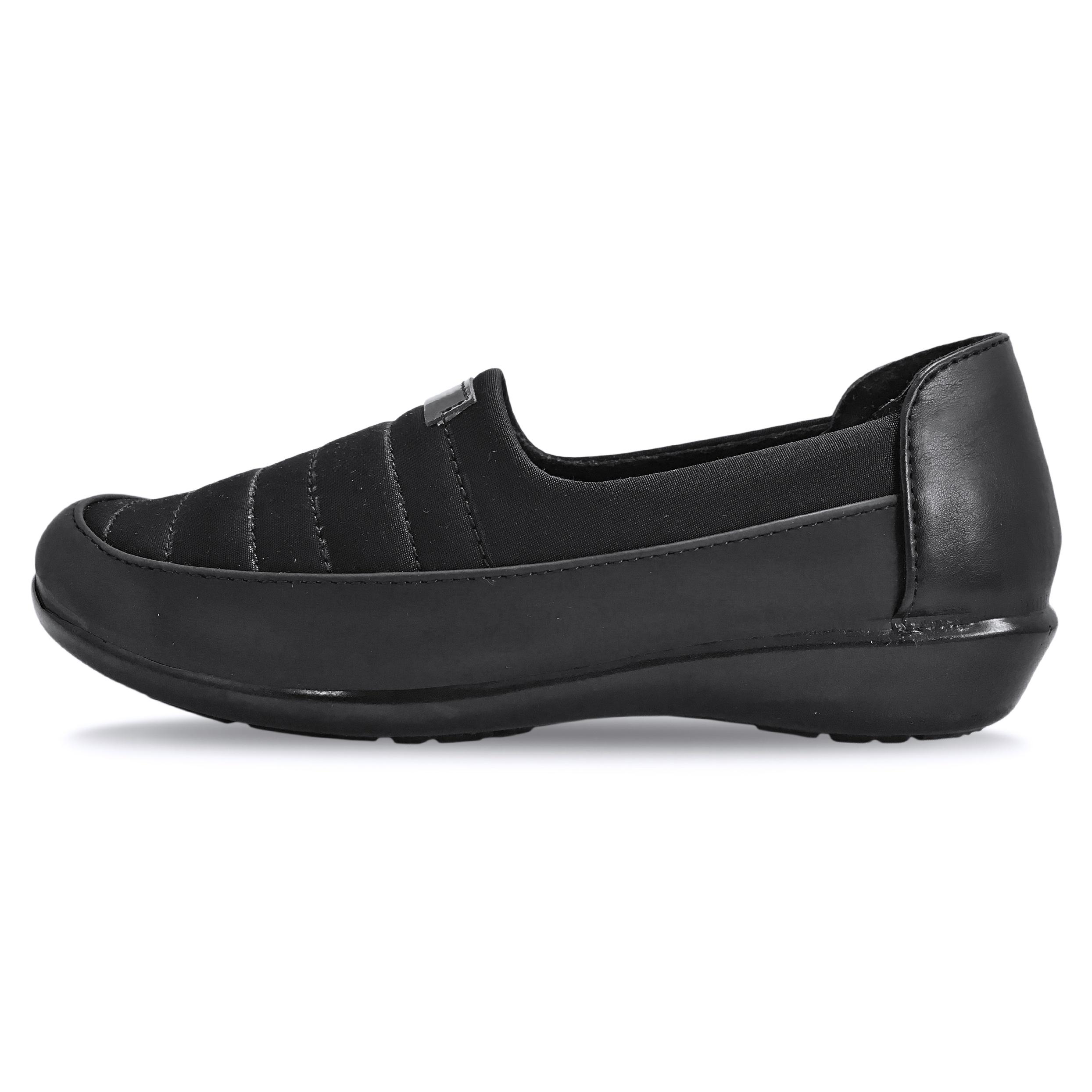 کفش راحتی زنانه مدل باران کد 3878