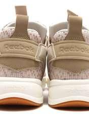 کفش زنانه ریباک مدل Furylite Off TG - بژ - 4