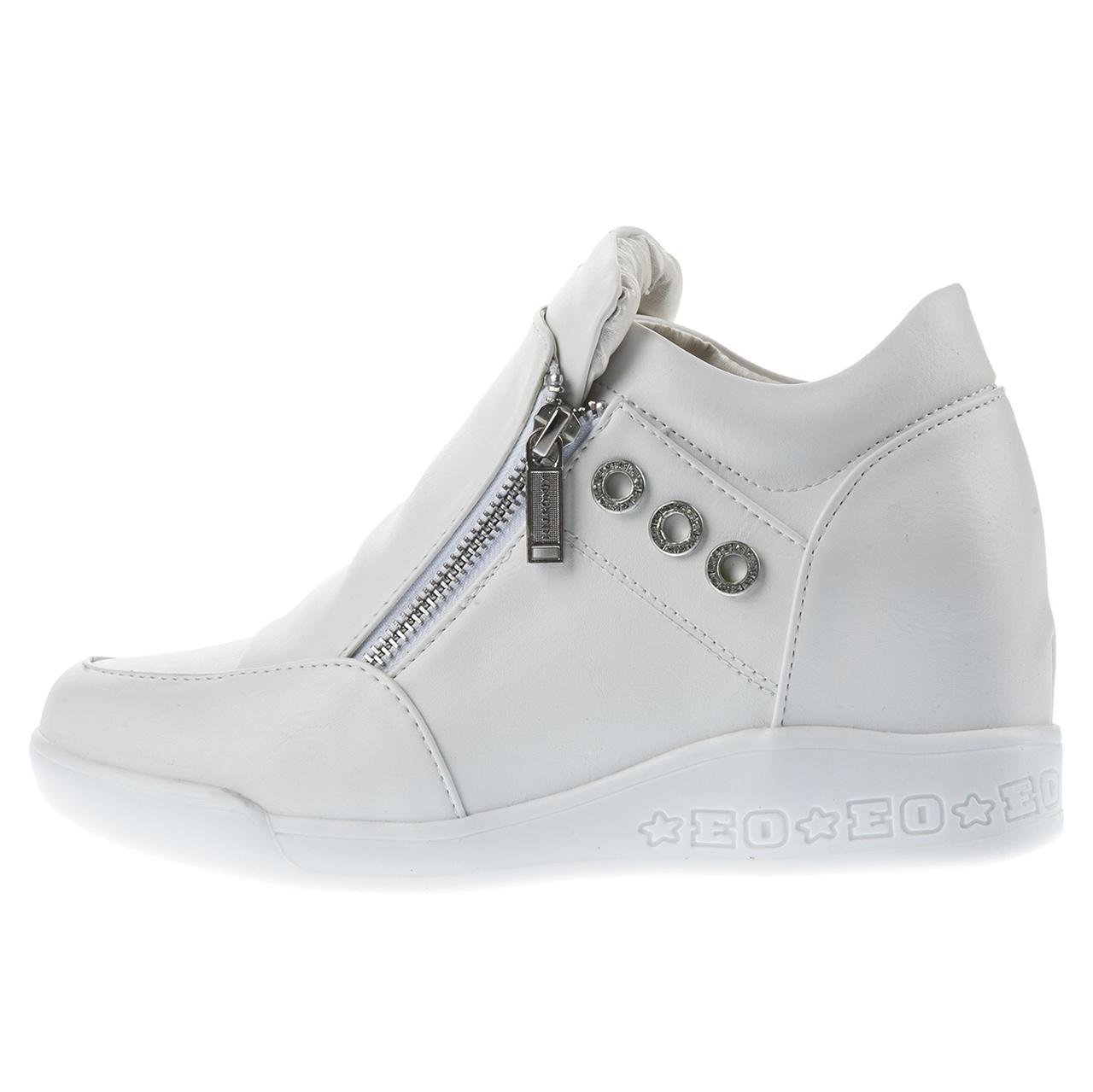 کفش زنانه  مدل الیسا کد 003