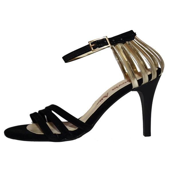 کفش زنانه کد 000351